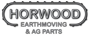 Horwood Earthmoving Logo